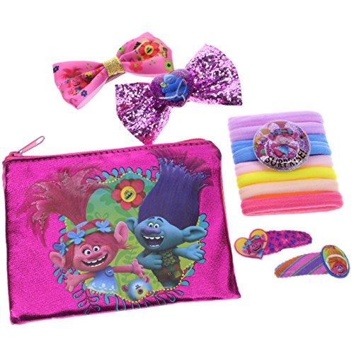 townley girls Our vampirina gifts for girls are colorful, cool, and just a little creepy everyone's getting batty fever for vampirina, the friendliest vampire in pennsylvania get the look with your best ghoul friends with our lip, nail and hair accessories.