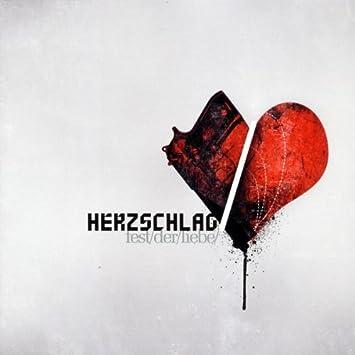 Fest Der Liebe Herzschlag Amazonde Musik