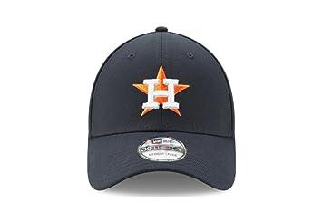huge discount bc2fd 515b3 New Era MLB Home Team Classic 39THIRTY Stretch Fit Cap, Baseball Caps -  Amazon Canada