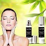Paul Joseph Hyaluronic Acid Serum Botox Anti Aging Cream, 2 oz