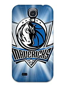 dallas mavericks basketball nba (5) NBA Sports & Colleges colorful Samsung Galaxy S4 cases