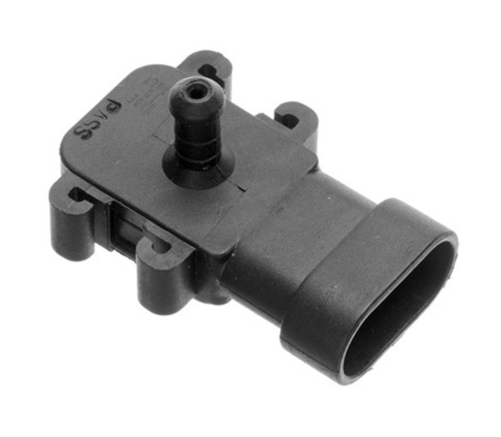 Fuel Parts MS036 Map Sensor Fuel Parts UK