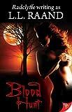 Blood Hunt, L. L. Raand, 1602822093