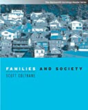 Families and Society 1st Edition