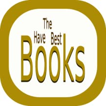 Books Ads- Free Digital Marketing Ads For Books, E-books And Cources.