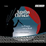 Vier Frauen und ein Mord | Agatha Christie