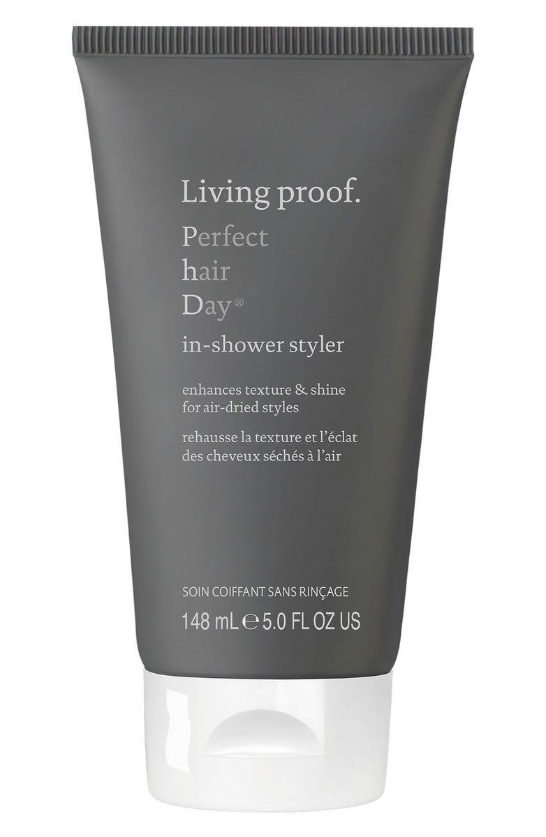 Living Proof Perfect Hair Day In Shower Styler, 5 Ounce