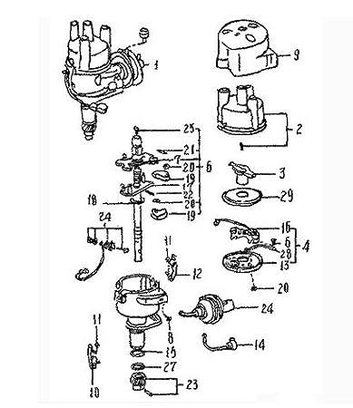 Vq30de Engine Diagram