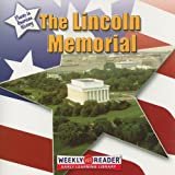 The Lincoln Memorial, Frances E. Ruffin, 0836864182