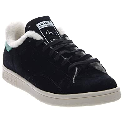 best service ba363 59c63 adidas Stansmith Fur Fourness