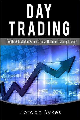 Penny forex trading система выйгрыша на форекс