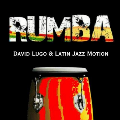 Amazon.com: Rumba En Mi Casa (Tributo A Los Rumberos Del ...