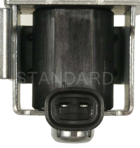Standard Motor Products CVS82 Canister Vent Solenoid