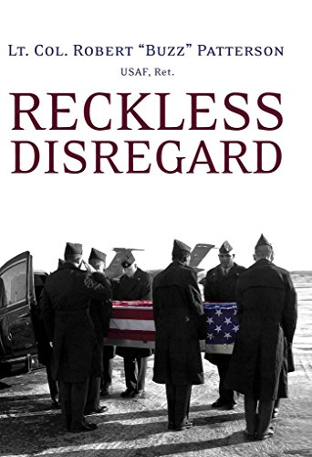 (Reckless Disregard: How Liberal Democrats Undercut Our Military, Endanger Our Soldiers, and Jeopardize Our)