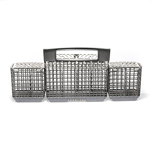 Price comparison product image Whirlpool 8562086 W10807920 Basket Silverware