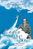 Eagle in the Sky, Ran Ronen (Pekker), 9655501485