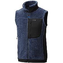 Mountain Hardwear Monkey Man Vest - Men's