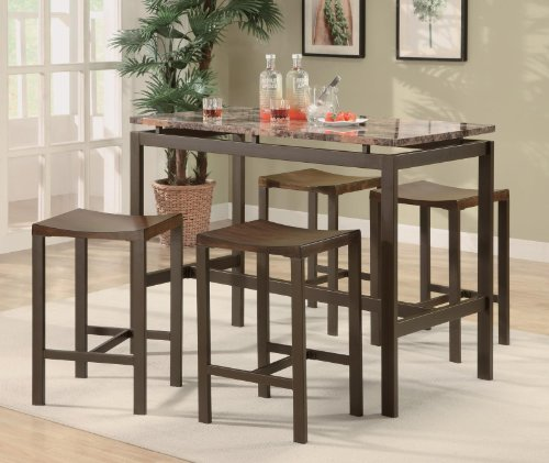 atlus-5-pc-counter-height-table-set-by-coaster