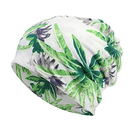 Cobertura Sombrero Gorra De Cáncer Beanie FSSwpxqAz