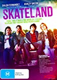 Skateland | NON-USA Format | PAL | Region 4 Import - Australia