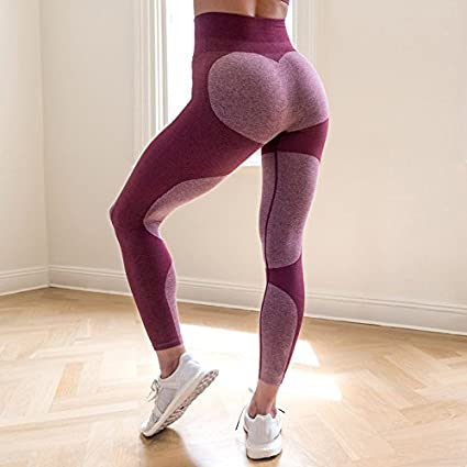 sex pantalons