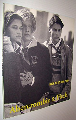 a-f-quarterly-back-to-school-issue-2000-abercrombie-fitch