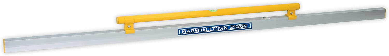 Marshalltown EZYSCREED5 Ezyscreed W//Level