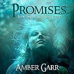 Promises: Syrenka, Book 1 | Amber Garr