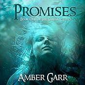 Promises: Syrenka, Book 1   Amber Garr