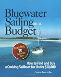 : Bluewater Sailing on a Budget