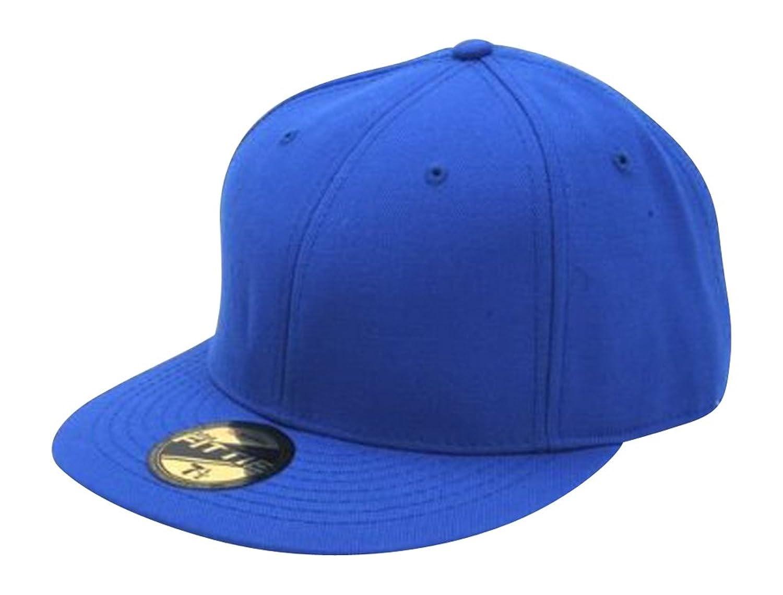 Magic New Generation Fittie Hat