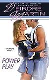Power Play (New York Blades)