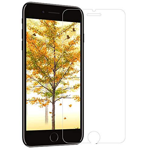 ジョージハンブリー服を片付ける手のひらApona iPhone 8plus/7plus アイフォン8plus/7plus 耐衝撃 衝撃吸収 操作便利 (iPhone 8/7 plus)