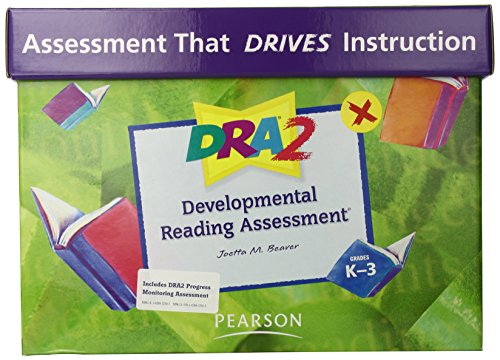 Thing need consider when find developmental reading assessment kit?