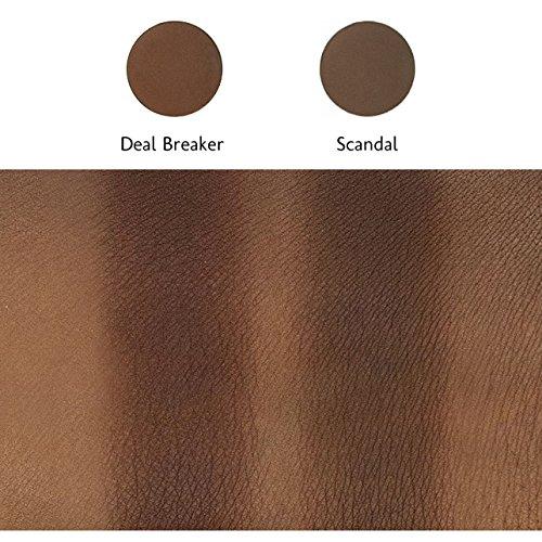 Makeup-Geek-Contour-powder-Pan-Deal-Breaker-Warm-Deep