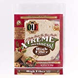 Ole Xtreme Wellness™ High Fiber/Carb Lean Flour