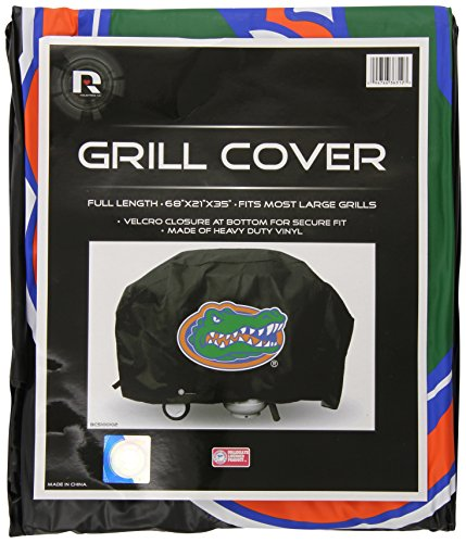 gator grill cover - 5