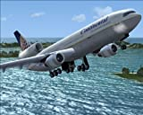 Fly To The Caribbean FSX [Download]