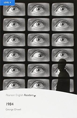 1984-Level-4-Penguin-Readers-2nd-Edition