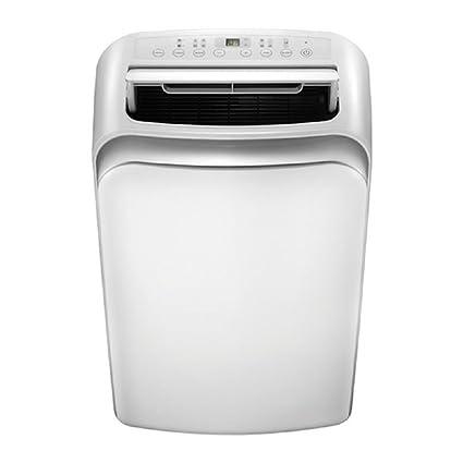 Amazon Ideal Air AC