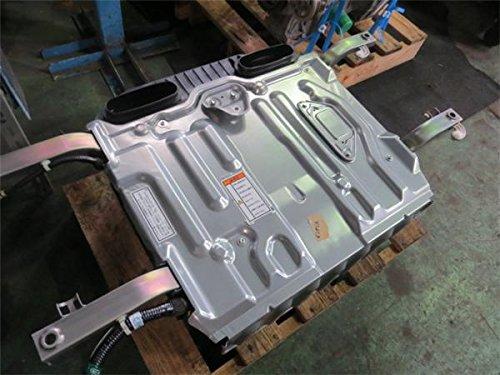 ホンダ 純正 インサイト ZE2 ZE3系 《 ZE2 》 ハイブリッドバッテリー 1D010-RBJ-J00 P10300-14011938 B01N6IISMU