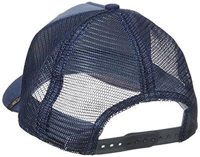 Goorin Bros.. Men's Animal Farm Snap Back Trucker Hat by Goorin Bros Mens