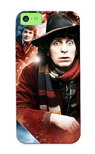 lmf-diy-phone-casefor-iphone-5-5scase-high-quality-fourth-doctor-tom-baker-doctor-who-for-iphone-5-5