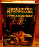 Song of the Meadowlark, John A. Sanford, 0060155469