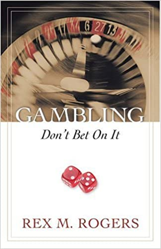 book cuckoo gambling games