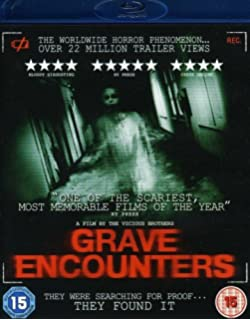 grave encounters download mp4