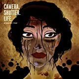 Camera Shutter Life CD European Didi Mau 2012