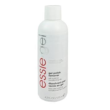Essie Remover 125 ml: Amazon.co.uk: Beauty