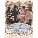 Mr. Knightley's Diary (A Jane Austen Heroes Novel)