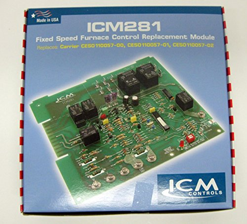 Image Result For Furnace Control Board Replacement Cost